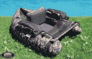 Lineaeffe Float Tube Belly Boat