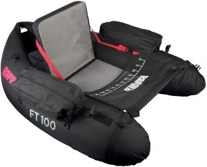 Rapala Float Tube